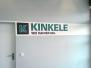 Kinkele