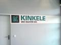 projekt-kinkele11