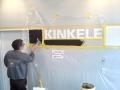 projekt-kinkele5