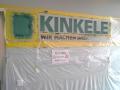 projekt-kinkele7