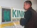 projekt-kinkele8