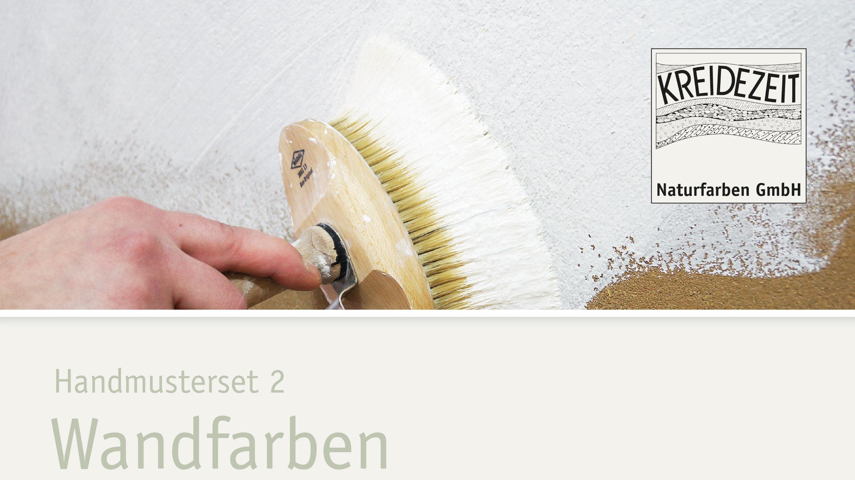 Kriedezeit_Handmuster_Wandfarben_Teil01