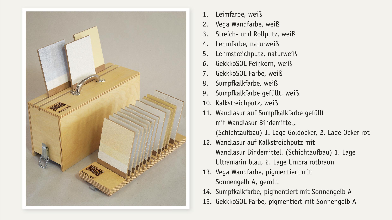 Kriedezeit_Handmuster_Wandfarben_Teil02