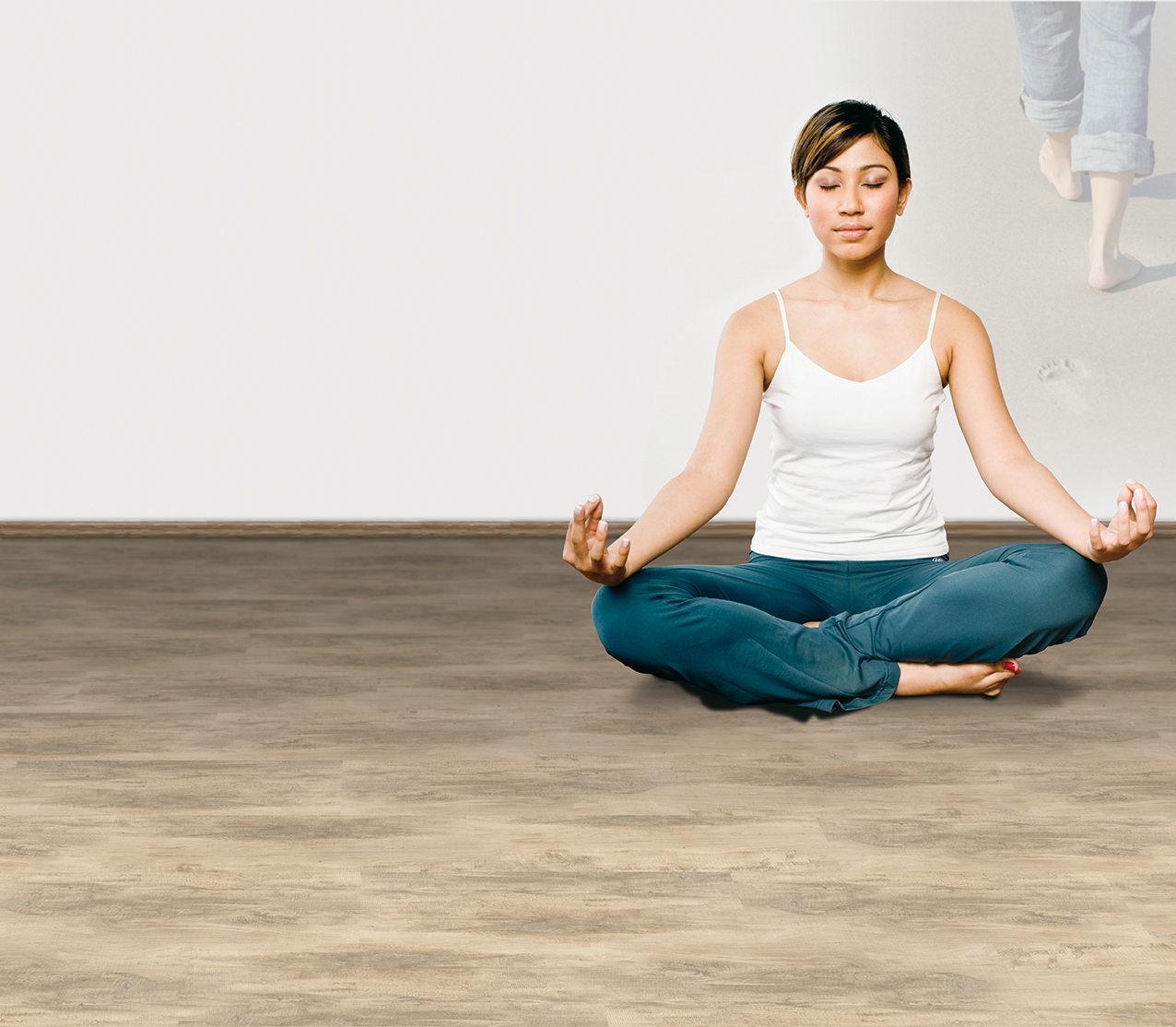 PN_Nantes-Yoga