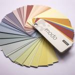 Modo_Farbtonkarte